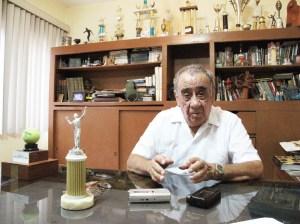 Rene Carrillo x Martin Barrios 2
