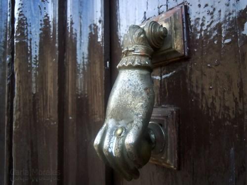 puertacarla