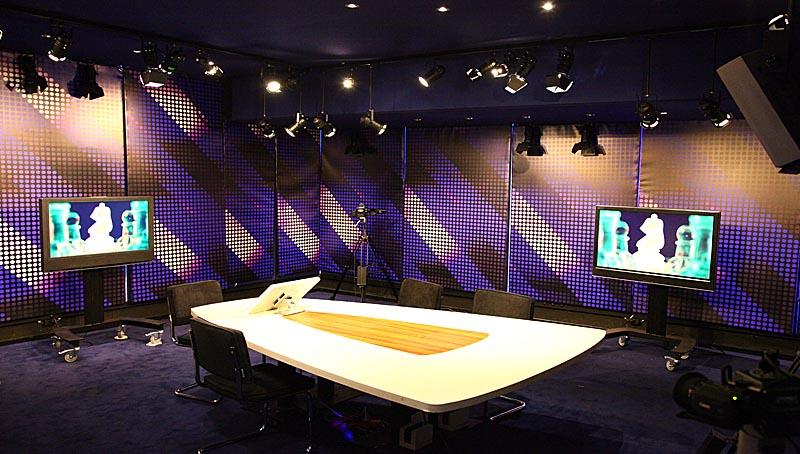 ABN-AMRO-TV3-07