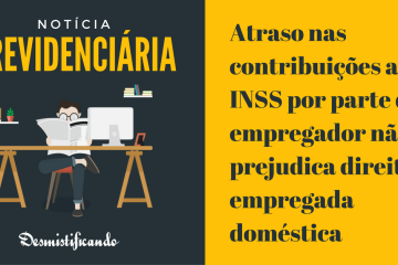 Turma Nacional firma tese sobre incidência de fator previdenciário no cálculo da aposentadoria de professores