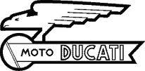 Ducatilogo