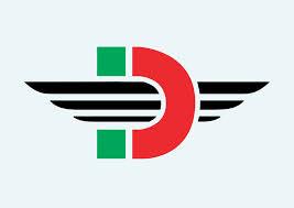 ducatilogo6