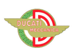 ducatilogo9