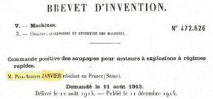 janvier6a2