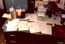 werkkamer1