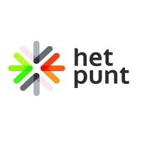 logo_het_punt