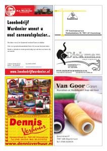 https://i1.wp.com/www.desmoezen.nl/wp-content/uploads/2016/11/Smoezier_2014_cont_def-32.jpg?resize=212%2C300&ssl=1