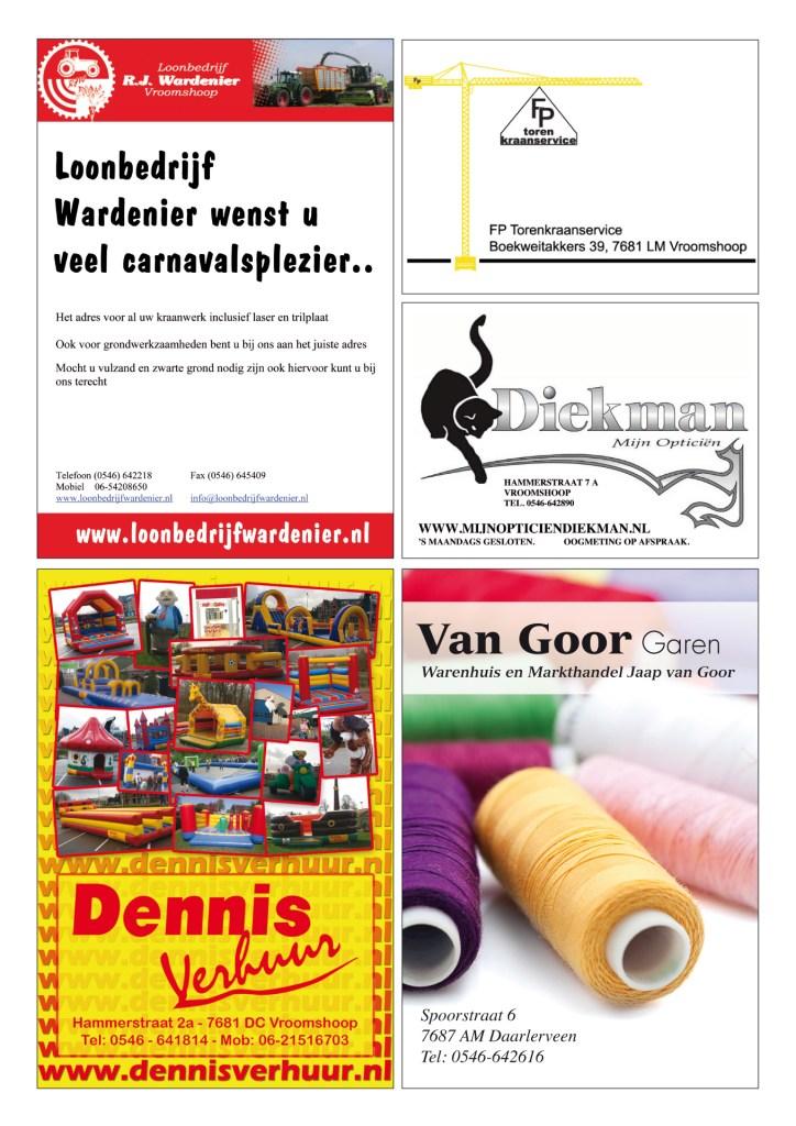 https://i1.wp.com/www.desmoezen.nl/wp-content/uploads/2016/11/Smoezier_2014_cont_def-32.jpg?resize=724%2C1024&ssl=1