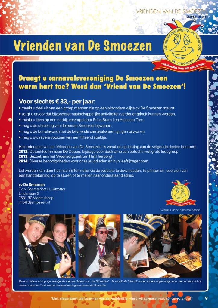 https://i1.wp.com/www.desmoezen.nl/wp-content/uploads/2016/11/Smoezier_2014_cont_def-9.jpg?resize=724%2C1024&ssl=1