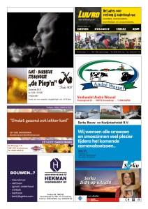 https://i1.wp.com/www.desmoezen.nl/wp-content/uploads/2016/11/smoezier-201248-1.jpg?resize=212%2C300&ssl=1