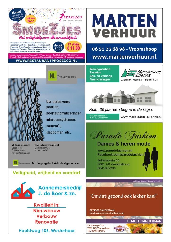 https://i1.wp.com/www.desmoezen.nl/wp-content/uploads/2016/11/smoezier-2015-LR13-1.jpg?resize=724%2C1024&ssl=1