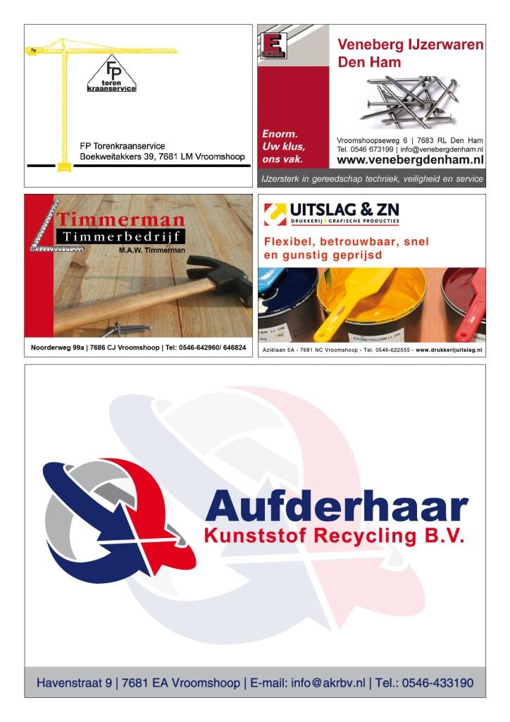 https://i1.wp.com/www.desmoezen.nl/wp-content/uploads/2016/11/smoezier-2015-LR50.jpg?resize=724%2C1024&ssl=1