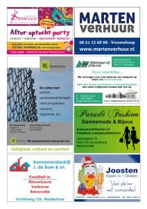 https://i1.wp.com/www.desmoezen.nl/wp-content/uploads/2016/11/smoezier2016-13.jpg?resize=212%2C300&ssl=1