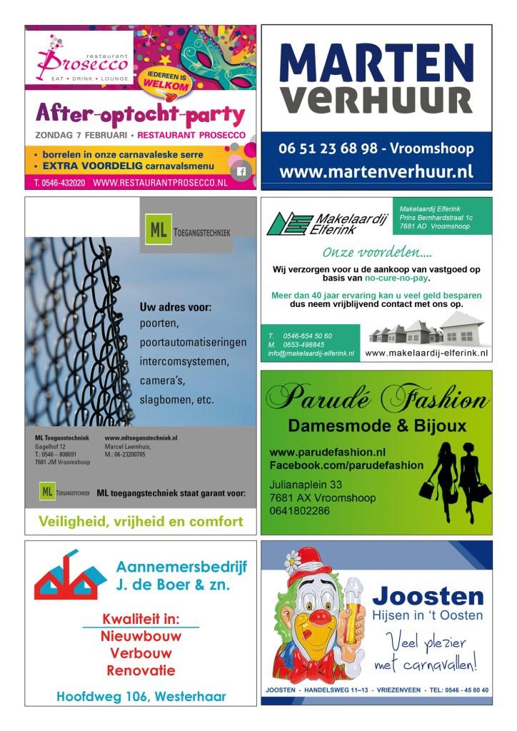 https://i1.wp.com/www.desmoezen.nl/wp-content/uploads/2016/11/smoezier2016-13.jpg?resize=724%2C1024&ssl=1