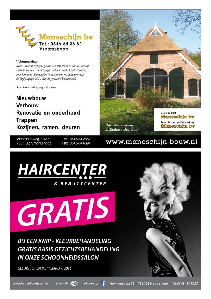 https://i1.wp.com/www.desmoezen.nl/wp-content/uploads/2016/11/smoezier2016-14-1.jpg?resize=724%2C1024&ssl=1