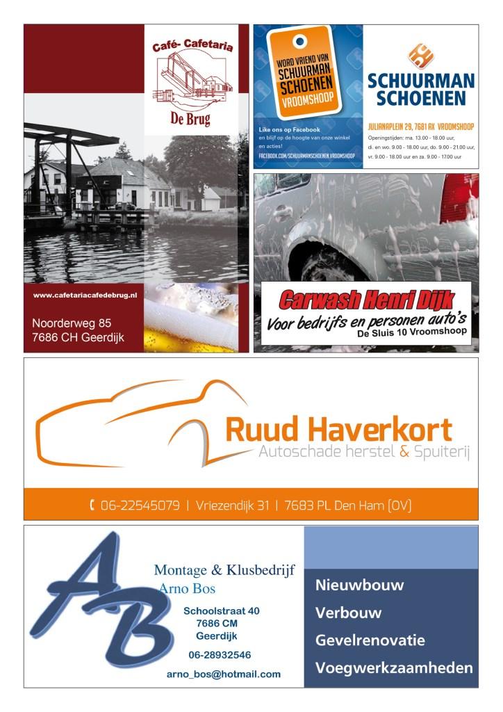 https://i1.wp.com/www.desmoezen.nl/wp-content/uploads/2016/11/smoezier2016-18-1.jpg?resize=724%2C1024&ssl=1