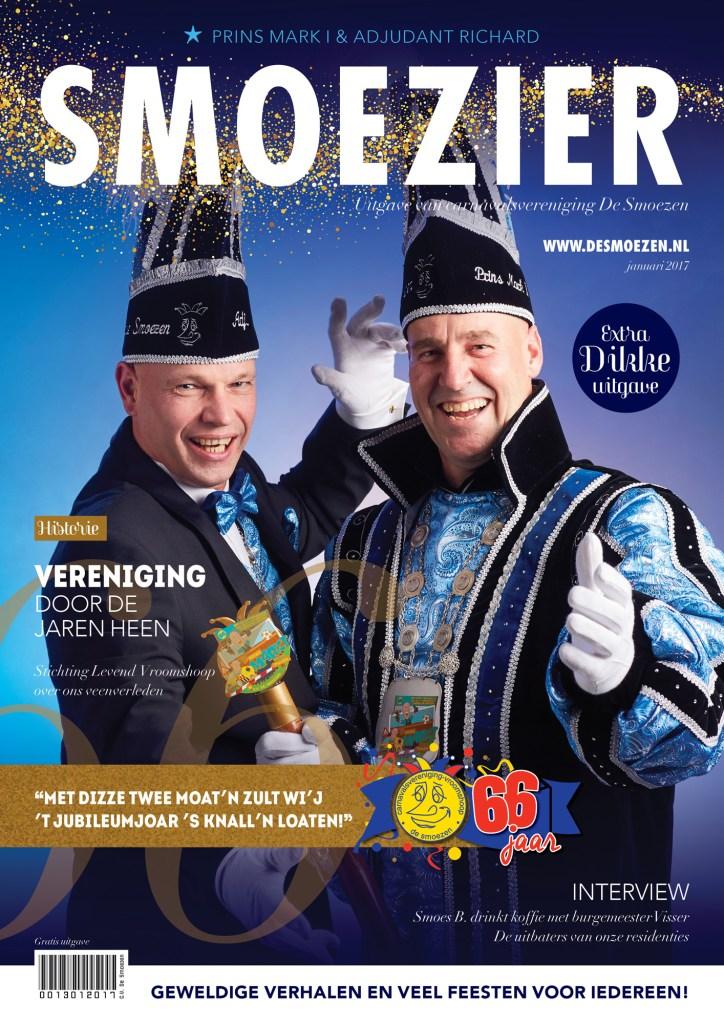 https://i1.wp.com/www.desmoezen.nl/wp-content/uploads/2017/01/Smoezier-2017-01.jpg?resize=724%2C1024&ssl=1