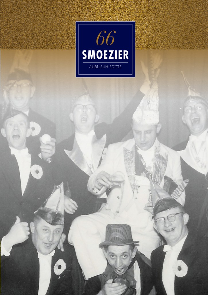 https://i1.wp.com/www.desmoezen.nl/wp-content/uploads/2017/01/Smoezier-2017-03.jpg?resize=724%2C1024&ssl=1