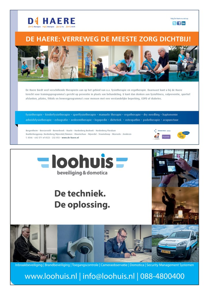 https://i1.wp.com/www.desmoezen.nl/wp-content/uploads/2017/01/Smoezier-2017-10.jpg?resize=724%2C1024&ssl=1