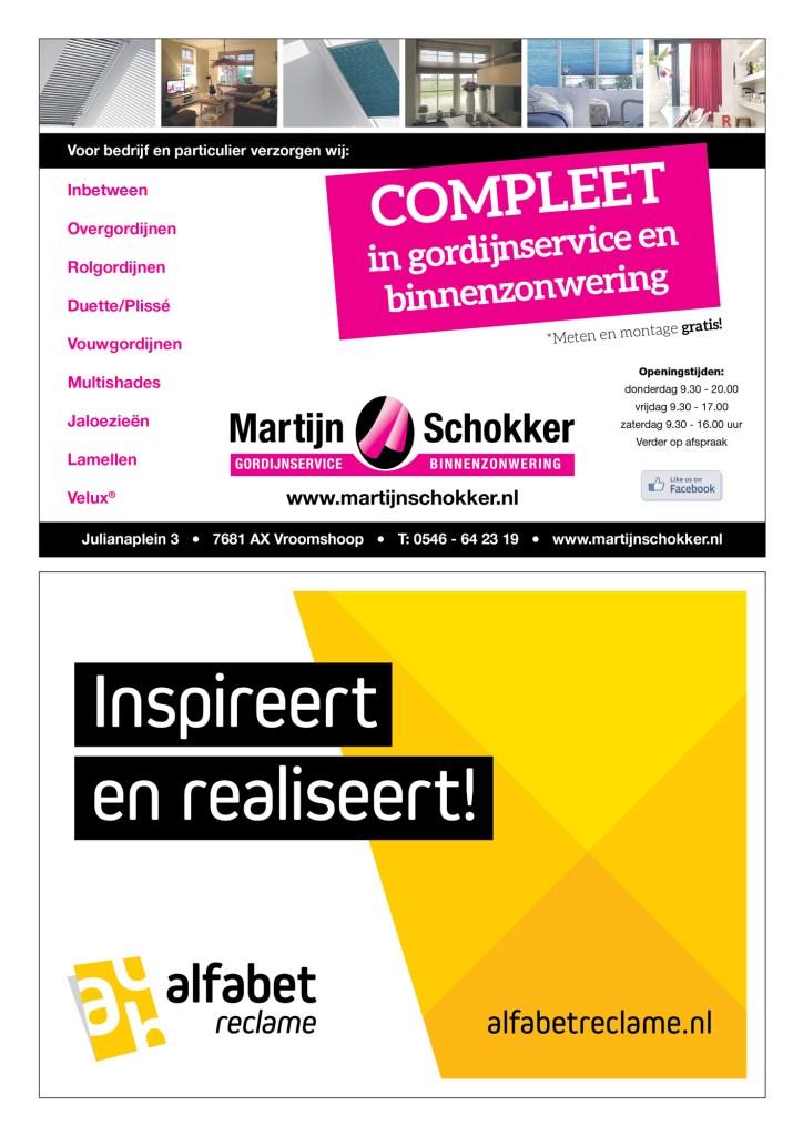 https://i1.wp.com/www.desmoezen.nl/wp-content/uploads/2017/01/Smoezier-2017-11.jpg?resize=724%2C1024&ssl=1