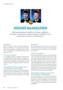 https://i1.wp.com/www.desmoezen.nl/wp-content/uploads/2017/01/Smoezier-2017-12.jpg?resize=212%2C300&ssl=1