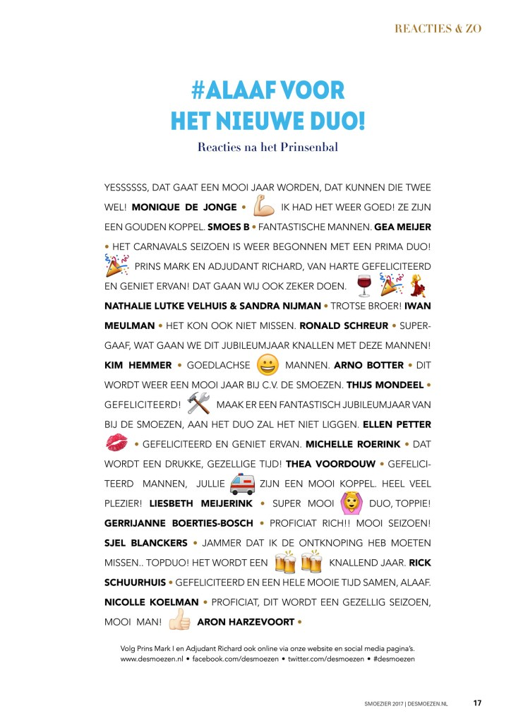 https://i1.wp.com/www.desmoezen.nl/wp-content/uploads/2017/01/Smoezier-2017-17.jpg?resize=724%2C1024&ssl=1
