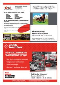 https://i1.wp.com/www.desmoezen.nl/wp-content/uploads/2017/01/Smoezier-2017-74.jpg?resize=212%2C300&ssl=1