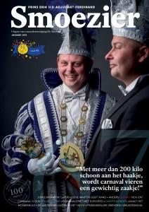 https://i1.wp.com/www.desmoezen.nl/wp-content/uploads/2019/01/Smoezier_Magazine-2017_2018_A4_FC.jpg?resize=212%2C300&ssl=1