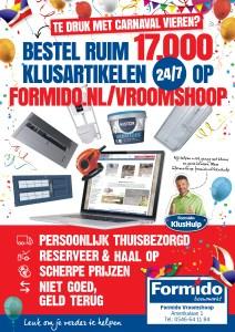https://i1.wp.com/www.desmoezen.nl/wp-content/uploads/2019/01/Smoezier_Magazine-2017_2018_A4_FC100.jpg?resize=212%2C300&ssl=1