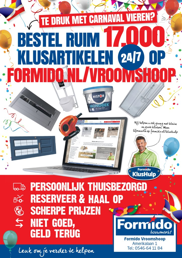 https://i1.wp.com/www.desmoezen.nl/wp-content/uploads/2019/01/Smoezier_Magazine-2017_2018_A4_FC100.jpg?resize=724%2C1024&ssl=1