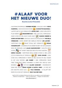 https://i1.wp.com/www.desmoezen.nl/wp-content/uploads/2019/01/Smoezier_Magazine-2017_2018_A4_FC21.jpg?resize=212%2C300&ssl=1