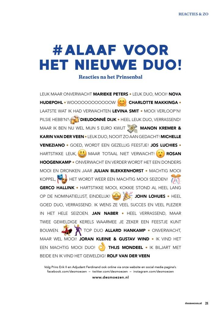 https://i1.wp.com/www.desmoezen.nl/wp-content/uploads/2019/01/Smoezier_Magazine-2017_2018_A4_FC21.jpg?resize=724%2C1024&ssl=1