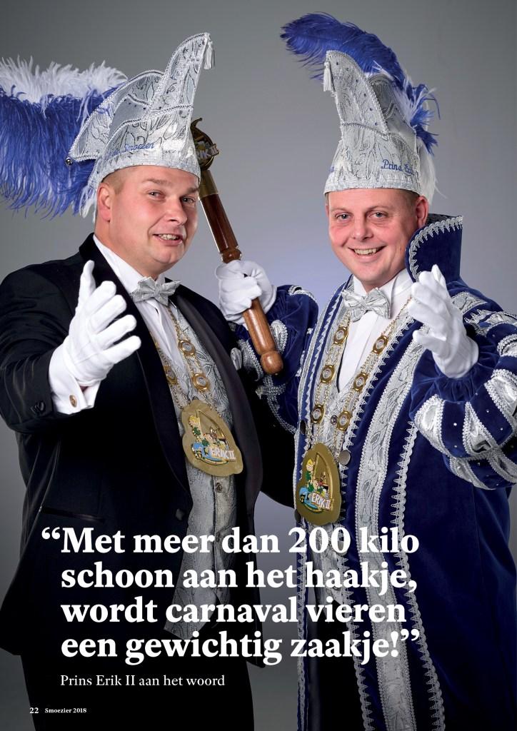 https://i1.wp.com/www.desmoezen.nl/wp-content/uploads/2019/01/Smoezier_Magazine-2017_2018_A4_FC22.jpg?resize=724%2C1024&ssl=1