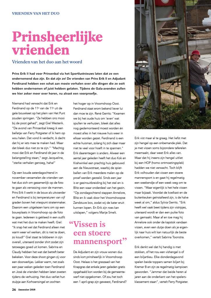 https://i1.wp.com/www.desmoezen.nl/wp-content/uploads/2019/01/Smoezier_Magazine-2017_2018_A4_FC26.jpg?resize=724%2C1024&ssl=1
