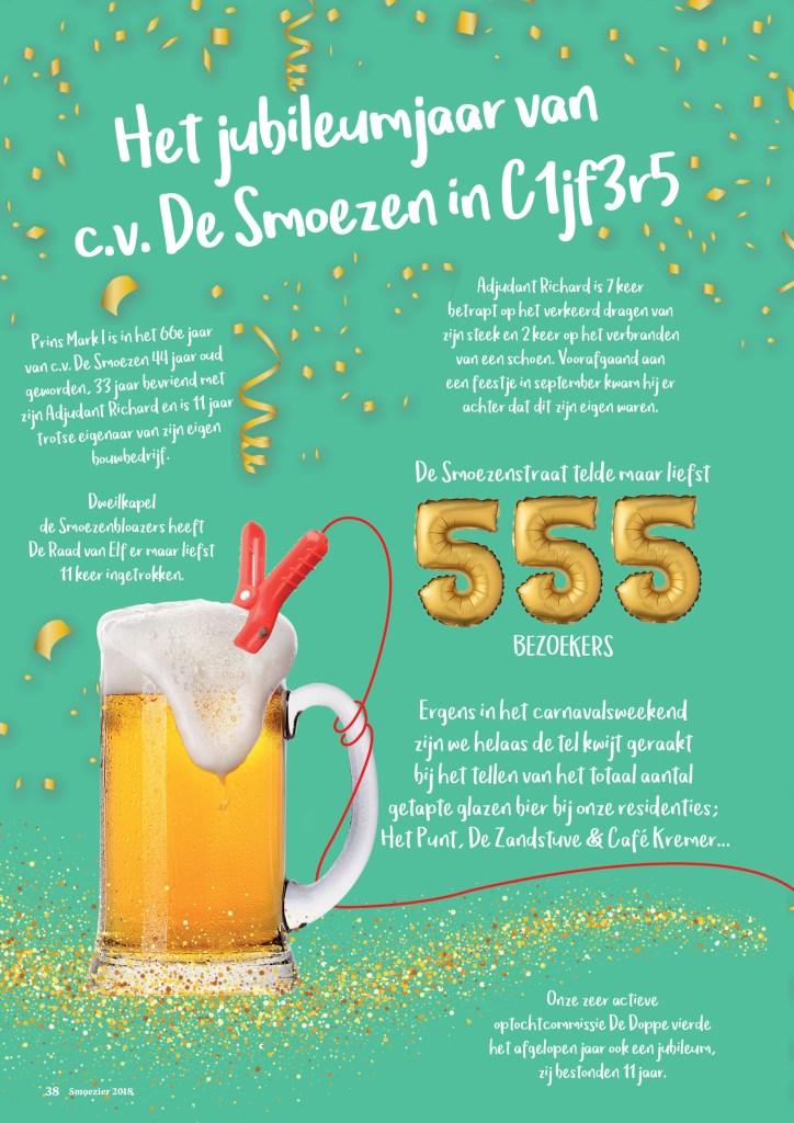 https://i1.wp.com/www.desmoezen.nl/wp-content/uploads/2019/01/Smoezier_Magazine-2017_2018_A4_FC38.jpg?resize=724%2C1024&ssl=1