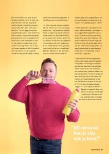https://i1.wp.com/www.desmoezen.nl/wp-content/uploads/2019/01/Smoezier_Magazine-2017_2018_A4_FC47.jpg?resize=212%2C300&ssl=1