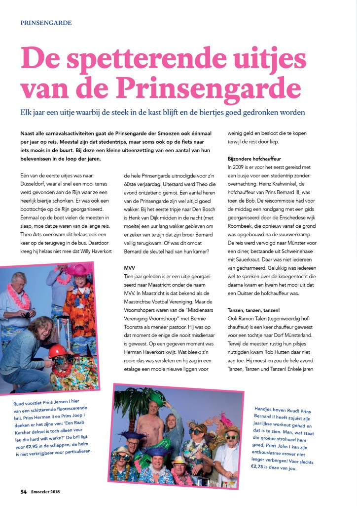 https://i1.wp.com/www.desmoezen.nl/wp-content/uploads/2019/01/Smoezier_Magazine-2017_2018_A4_FC54.jpg?resize=724%2C1024&ssl=1