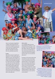 https://i1.wp.com/www.desmoezen.nl/wp-content/uploads/2019/01/Smoezier_Magazine-2017_2018_A4_FC55.jpg?resize=212%2C300&ssl=1