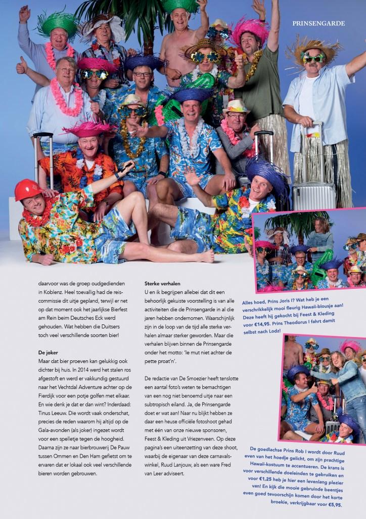 https://i1.wp.com/www.desmoezen.nl/wp-content/uploads/2019/01/Smoezier_Magazine-2017_2018_A4_FC55.jpg?resize=724%2C1024&ssl=1