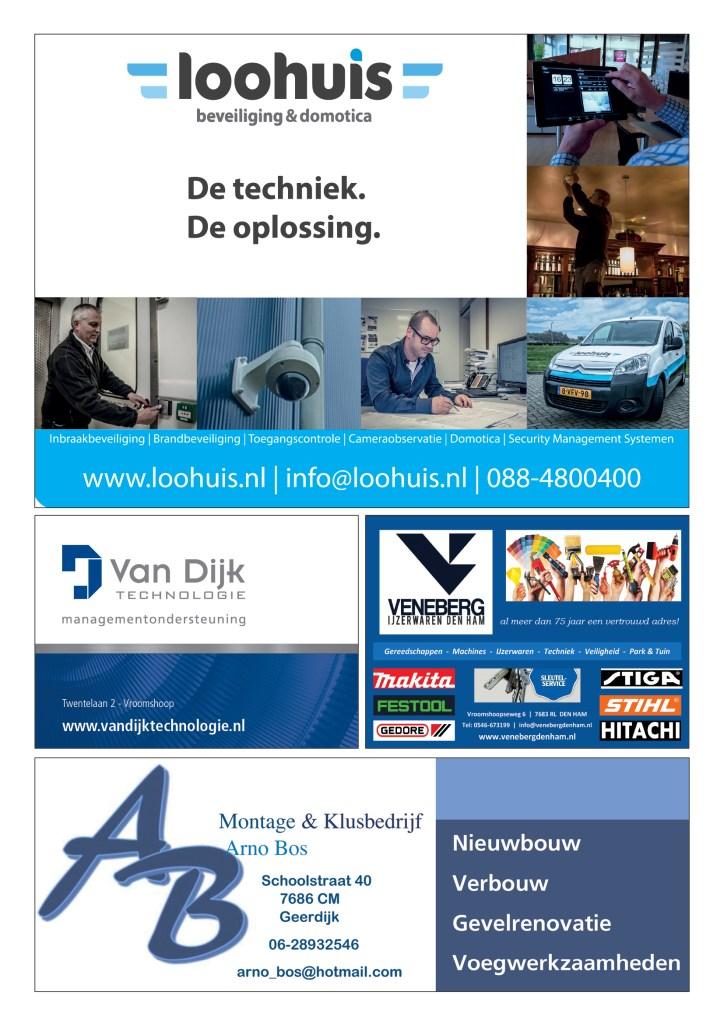 https://i1.wp.com/www.desmoezen.nl/wp-content/uploads/2019/01/Smoezier_Magazine-2017_2018_A4_FC59.jpg?resize=724%2C1024&ssl=1