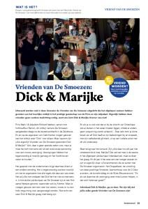 https://i1.wp.com/www.desmoezen.nl/wp-content/uploads/2019/01/Smoezier_Magazine-2017_2018_A4_FC61.jpg?resize=212%2C300&ssl=1