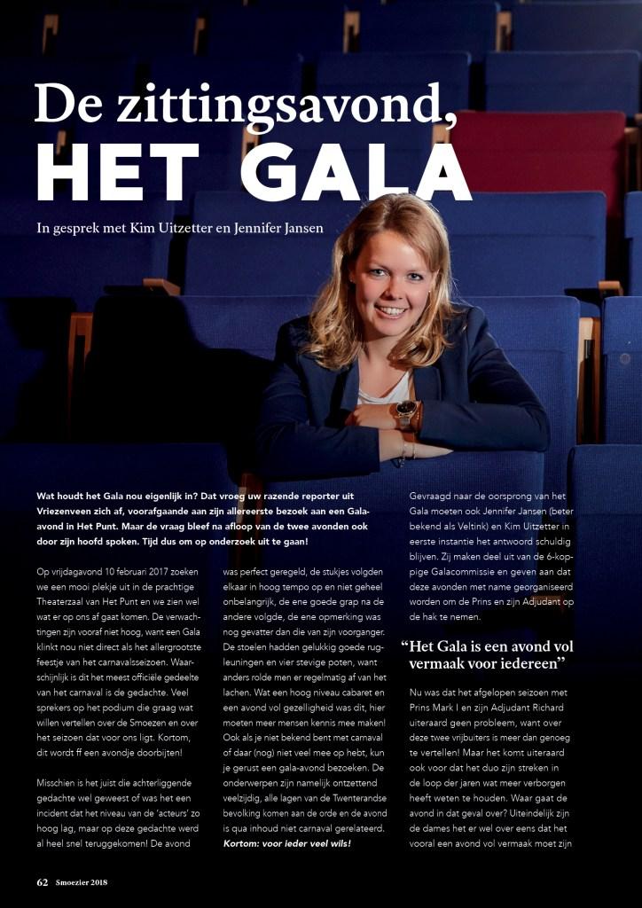 https://i1.wp.com/www.desmoezen.nl/wp-content/uploads/2019/01/Smoezier_Magazine-2017_2018_A4_FC62.jpg?resize=724%2C1024&ssl=1
