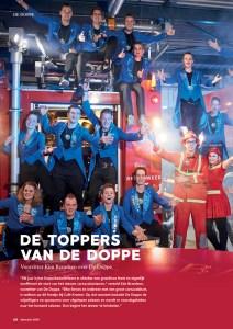 https://i1.wp.com/www.desmoezen.nl/wp-content/uploads/2019/01/Smoezier_Magazine-2017_2018_A4_FC68.jpg?resize=212%2C300&ssl=1