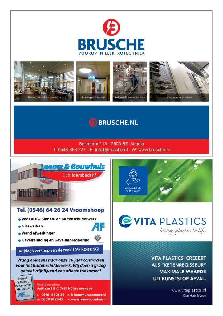 https://i1.wp.com/www.desmoezen.nl/wp-content/uploads/2019/01/Smoezier_Magazine-2017_2018_A4_FC70.jpg?resize=724%2C1024&ssl=1