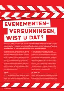 https://i1.wp.com/www.desmoezen.nl/wp-content/uploads/2019/01/Smoezier_Magazine-2017_2018_A4_FC72.jpg?resize=212%2C300&ssl=1