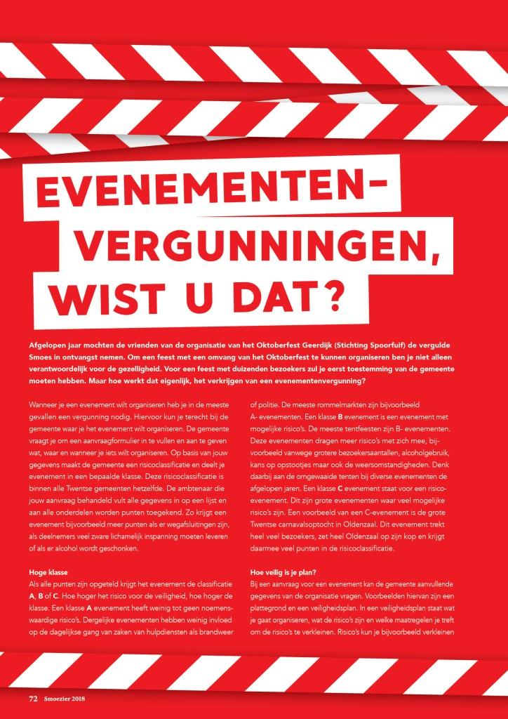 https://i1.wp.com/www.desmoezen.nl/wp-content/uploads/2019/01/Smoezier_Magazine-2017_2018_A4_FC72.jpg?resize=724%2C1024&ssl=1