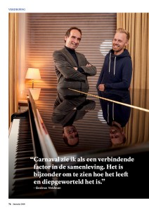 https://i1.wp.com/www.desmoezen.nl/wp-content/uploads/2019/01/Smoezier_Magazine-2017_2018_A4_FC76.jpg?resize=212%2C300&ssl=1