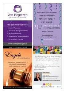 https://i1.wp.com/www.desmoezen.nl/wp-content/uploads/2019/01/Smoezier_Magazine-2017_2018_A4_FC80.jpg?resize=212%2C300&ssl=1