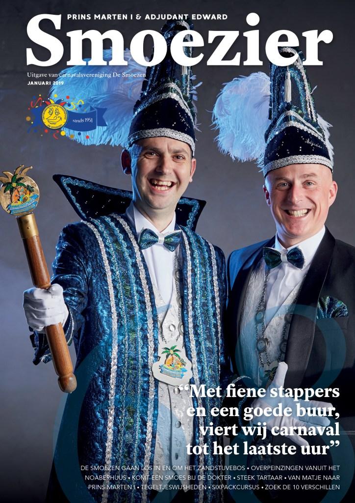 https://i1.wp.com/www.desmoezen.nl/wp-content/uploads/2019/01/Smoezier_Magazine-2018_A4_FC.jpg?resize=724%2C1024&ssl=1