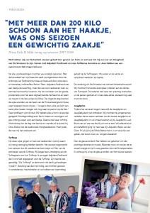 https://i1.wp.com/www.desmoezen.nl/wp-content/uploads/2019/01/Smoezier_Magazine-2018_A4_FC28.jpg?resize=212%2C300&ssl=1